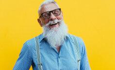 Вчені розповіли, як по зубах визначити тривалість життя людини