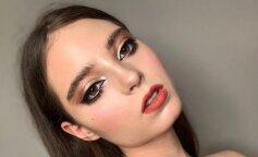Учасниця «Топ-моделі по-українськи» розплакалася на зйомці
