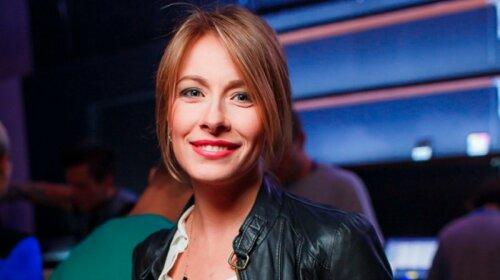 """""""Отец все время выглядывал"""": Елена Кравец из """"Квартала 95"""" вспомнила свое первое свидание"""