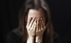 Во Львове хозяйка избила студенток-квартиранток