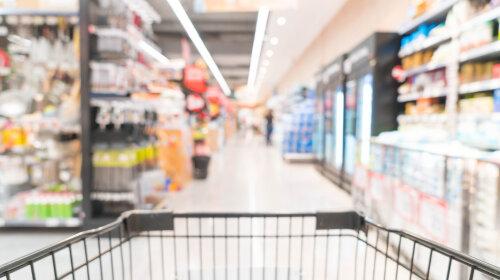 Врач-онколог назвал продукты, которые снижают риск развития рака