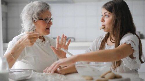 Ученые назвали ранний симптом деменции, на который многие не обращают внимания