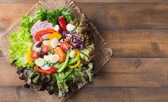Почасовая диета – дисциплина похудения