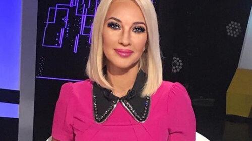 Стареющая Барби: 48-летняя Лера Кудрявцева в попытке спасти молодость изменила лицо до неузнаваемости, но поклонники не оценили (ФОТО)