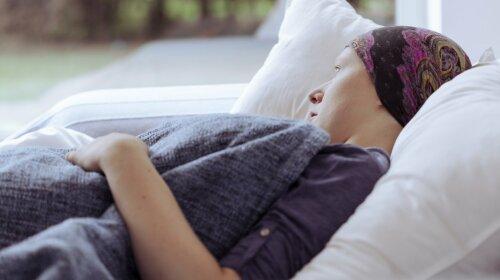 Ученые назвали опасный симптом, предвещающий скорую смерть