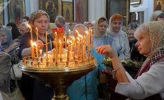 14 августа — Медовый Спас или Маковея: что категорически нельзя делать в этот праздник