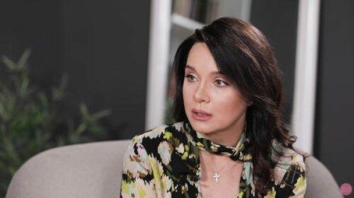 Лилия Подкопаева, олимпийская чемпионка, разводы с бывшими мужьями