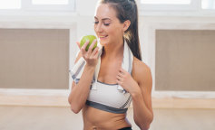 Fitness_Apples_Smile_514323_3840x2160
