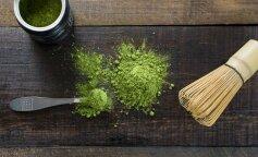 Ученые обнаружили напиток, который полезнее зеленого чая в 10 раз