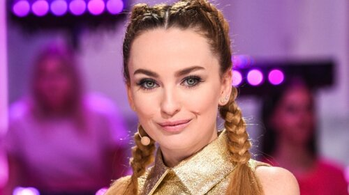 Звезда «Дизель Шоу» Виктория Булитко восхитила горячими фото в купальнике – фигура, как у супермодели