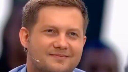 Покорял девушек своей красотой: каким был Корчевников до тяжелой болезни