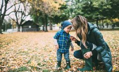 как повысить иммунитет ребенку, напитки для иммунитета ребенка, чем поднять иммунитет ребенка, чем п