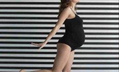 Официально: Звезда сериала «Село на миллион-2» беременна