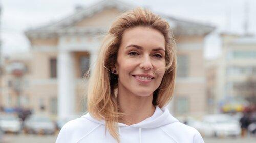Марина Боржемская, Зважені та щасливі, фінал, фото, instagram