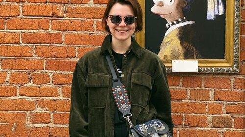 Опустилась до откровенного хамства: молодая жена Петросяна показала свое истинное лицо после ссоры с пользователями Сети