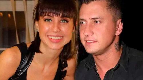 """Павел Прилучный стал жить вместе со звездой """"Папиных дочек"""" Мирославой Карпович"""