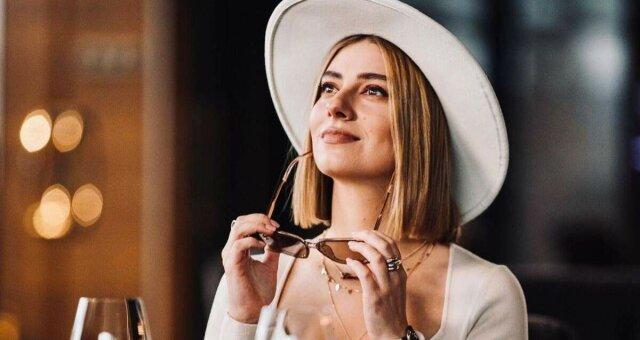 Дарья Петрожицкая, актриса, секреты стройности