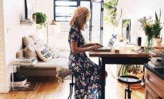 6 ценных советов: увеличиваем пространство квартиры самостоятельно