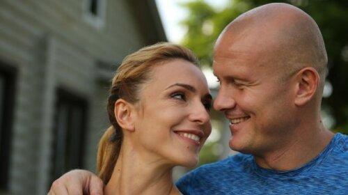 В'ячеслав Узєлков та Марина Боржемская, разом, розлучилися, фото, діти, 1 вересня