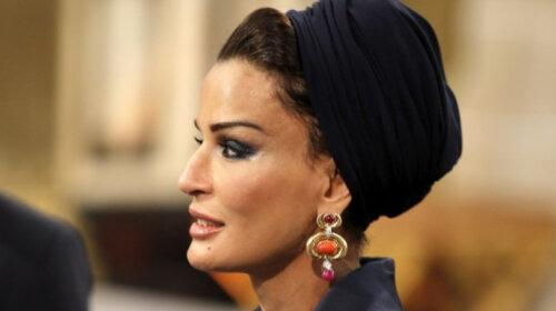 Як виглядають дружини президентів у різних країнах світу (ФОТО)