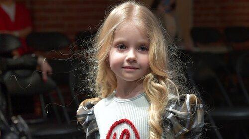 Улюблена дочка Пугачової Ліза Галкіна станцювала танго з батьком так, що всі ахнули від захвату-росте справжня зірка