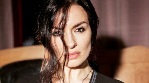 Без грама косметики: Надія Мейхер похвалилася осіннім відпочинком