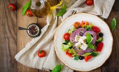 Диета на 1500 калорий: избавляемся от килограммов без стресса