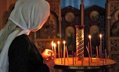 Приметы на 11 августа — Калинник: что категорически нельзя делать в этот праздник
