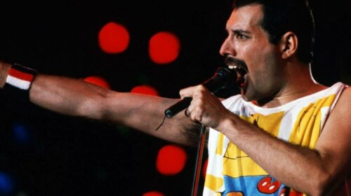 Почему Фредди Меркьюри был великим певцом: наука дала ответ