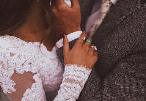Совместимость в паре по знакам зодиака: мужчина Близнецы женщина Козерог