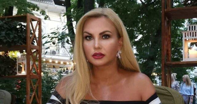 Камалія Захур