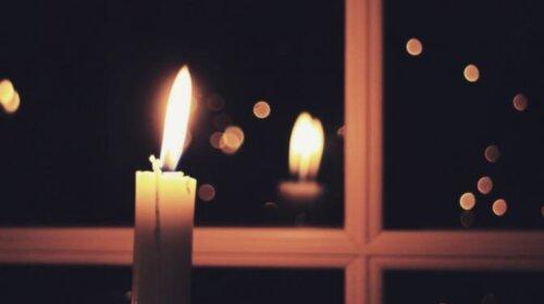 Рятував життя іншим, поки рак не погубив: в Петербурзі пішов з життя знаменитий лікар-онколог Андрій Павленко