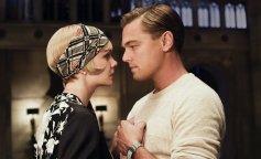 The_Great_Gatsby_великий