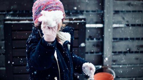 У США зняли заборону на ігри в сніжки: вперше за 50 років