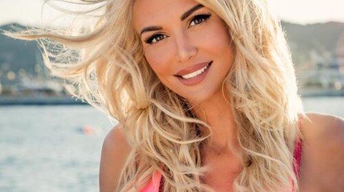 Виктория Лопырева рассказала, как правильно привлекать мужчин