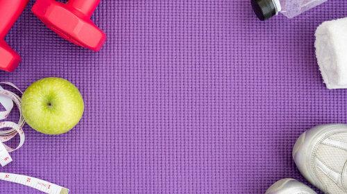 Срыв диеты: что делать, если переела