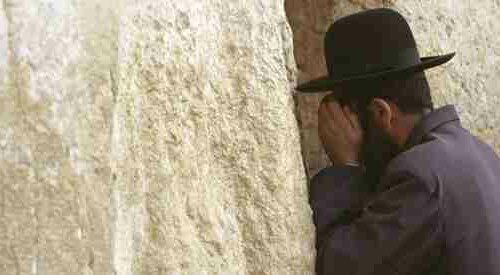 israel-133113