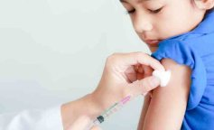 cdcs-child-immunization-schedule-birth-through-18-years