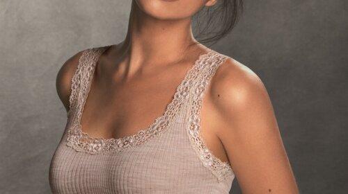 Irina-Shayk-Intimissimi-Ultra-Light-Cashmere-Campaign05