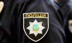 В Киеве обстреляли элитный автомобиль, убит ребенок (ФОТО)