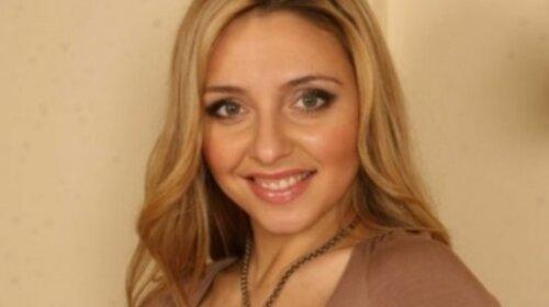 Ждет ребенка: «любовница» супруга больной раком Анастасии Заворотнюк Татьяна Навка рассекретила беременность коллеги