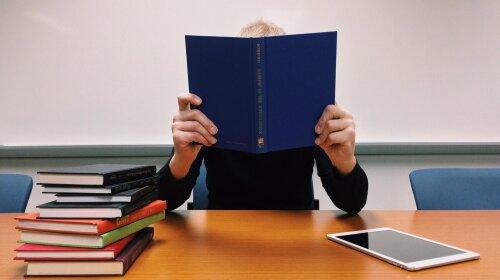 ЗНО за бажанням: Президент Зеленский підписав закон