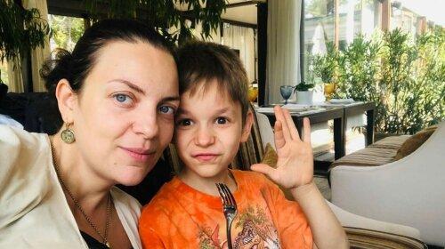 Наталія холоденко, фото, Відео, здорове харчування, діти