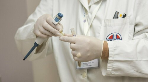 Симптомы есть всегда: медик развеял один из главных мифов о китайском вирусе