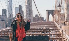 BrooklynBridgeNewYork-3