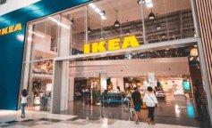 900-ikea-is-finally-coming-to-ukraine1