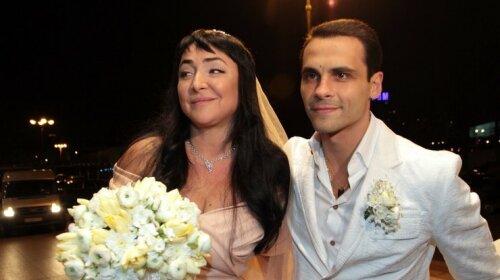 Лоліта виграла перший суд по фіктивному шлюбу з Івановим
