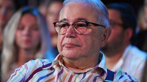Жена не рядом: 75-летний Петросян показал одинокое фото из больницы — лежит под капельницей
