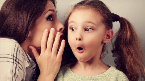 Як говорити з дітьми про інтим: експерт назвала головні помилки батьків