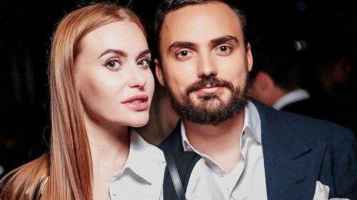 """Экс-муж Славы Каминской рассказал всю правду о супружеской жизни с певицей: """"Это было красиво, но на картинке"""""""
